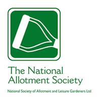 allotment-society-logo.jpg