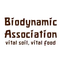 biodynamic-association-logo.jpg