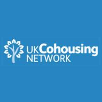 cohousing-network-logo.jpg