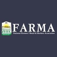 farma-logo.jpg